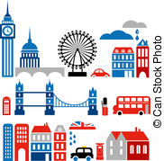 London Illustrations and Clip Art. 11,443 London royalty free.