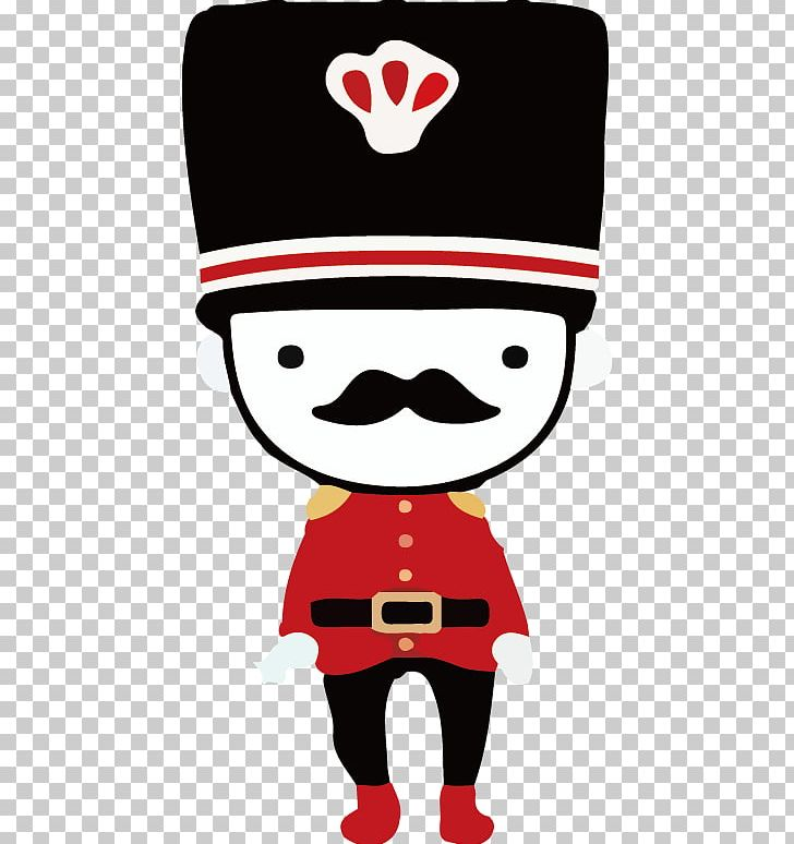 London Cartoon Soldier PNG, Clipart, Animation, Army.