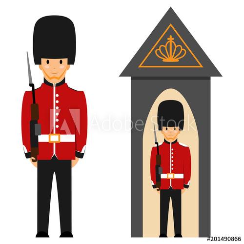 London clipart soldier london, London soldier london.