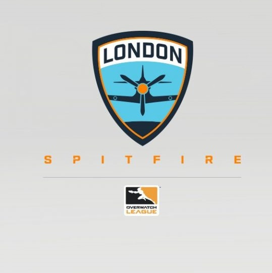 Why the London Spitfire Overwatch team could never have had.
