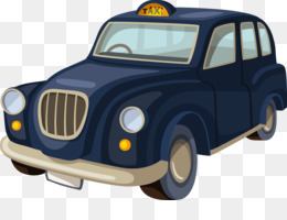 London Taxi PNG and London Taxi Transparent Clipart Free.