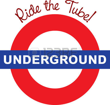 119 London Underground Stock Illustrations, Cliparts And Royalty.