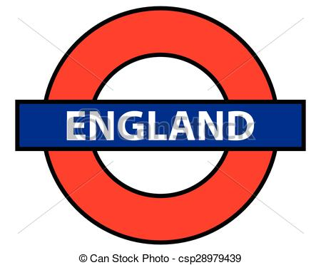 London underground Illustrations and Clip Art. 63 London.