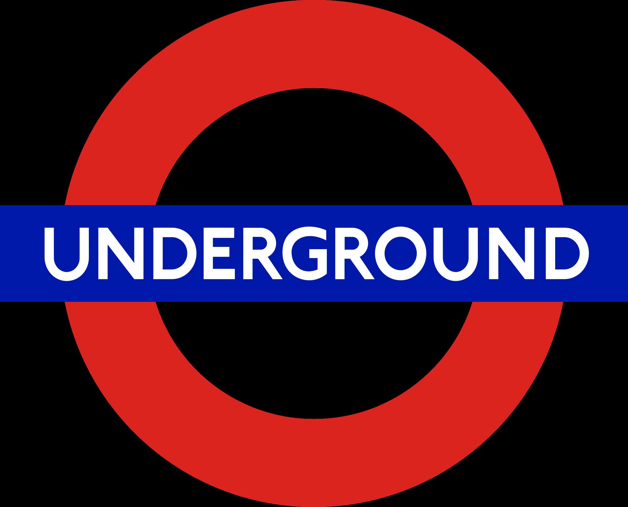 How do I get around London?.