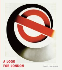 What Makes Iconic Design: Lessons from the Visual History of.