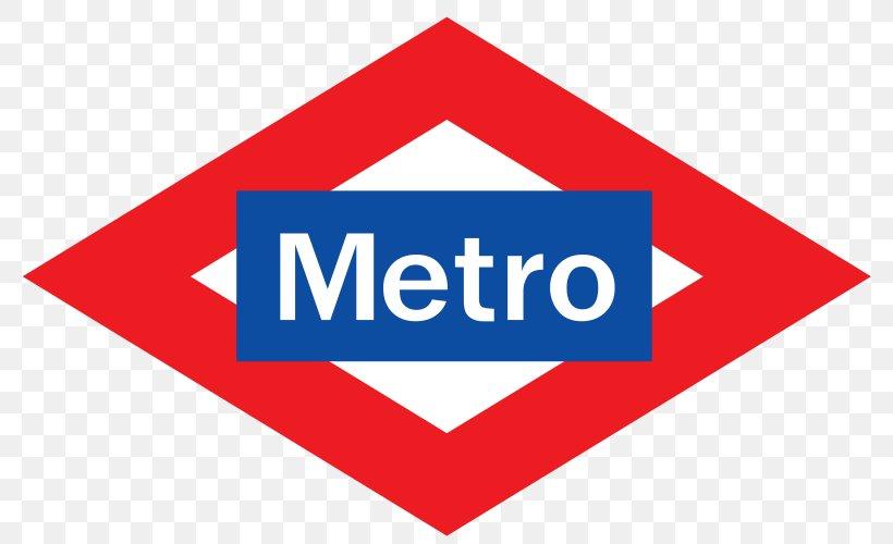 Madrid Metro Rapid Transit Chamberxed London Underground.