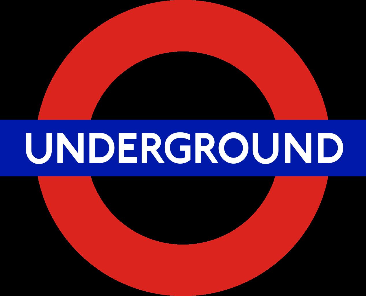 File:Underground.svg.