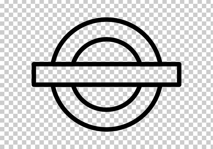London Underground Logo Symbol PNG, Clipart, Angle, Black.