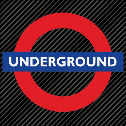 'London' by Inmotus Design.