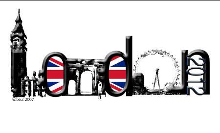 tattoo parlors in baltimore: london 2012 olympics logo designs.