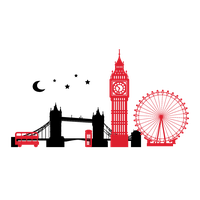 Download London Free PNG photo images and clipart.