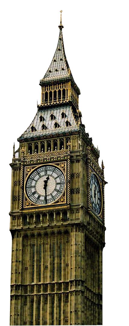 London PNG Images Transparent Free Download.
