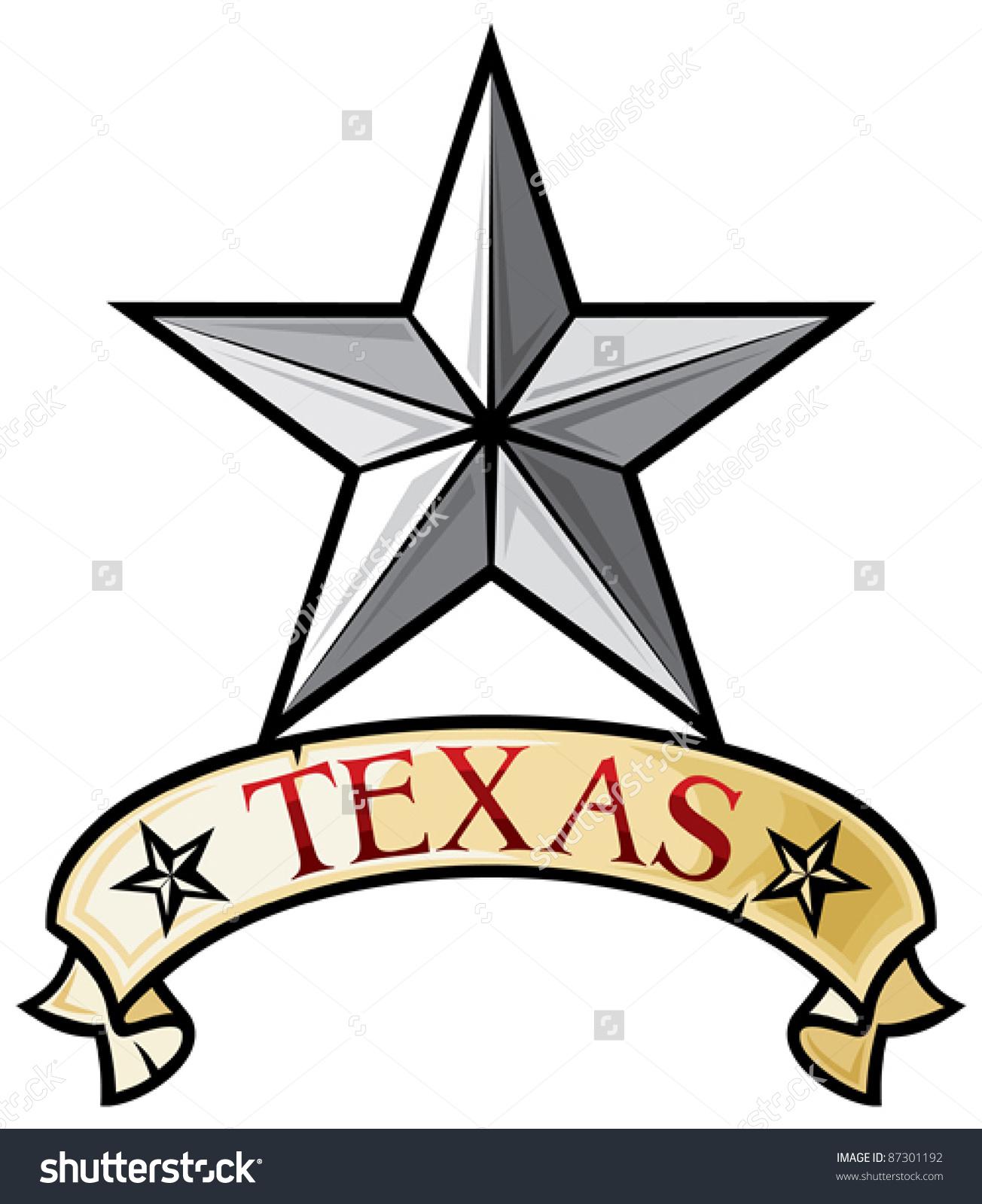 Similiar Texas Lone Star Clip Art Keywords.