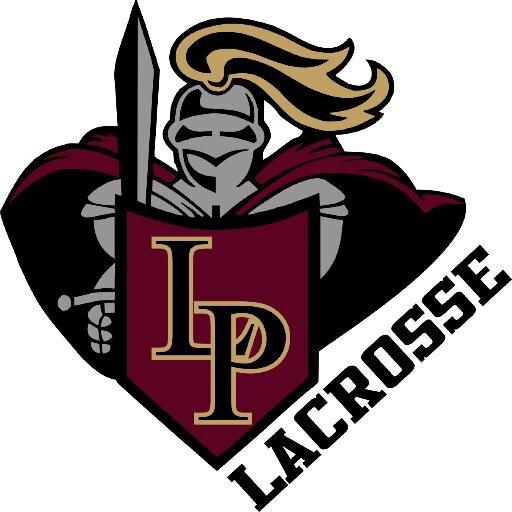 Lone Peak Lacrosse (@LAXLonePeak).
