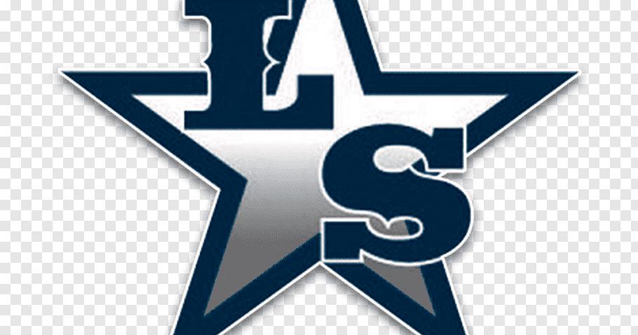 Lone Star High School Colleyville Lone Star Neurology.