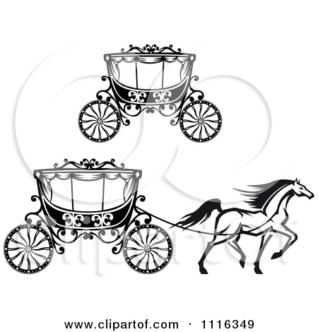 Lone stroller clipart #20