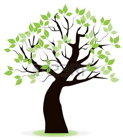 4,382 Lone Tree Stock Illustrations, Cliparts And Royalty Free.
