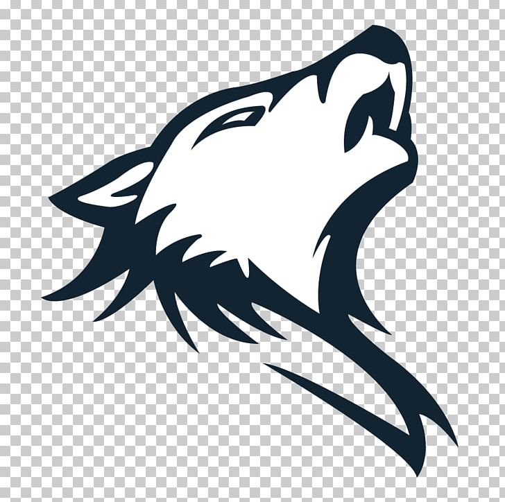 Arctic Wolf Lone Wolf PNG, Clipart, Animals, Arctic , Art.