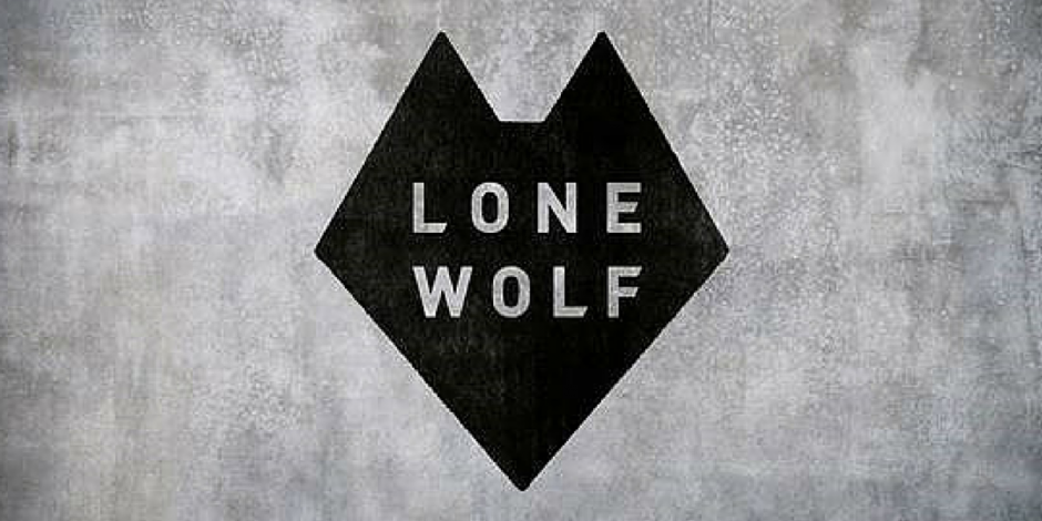 BrewDog reveals Lone Wolf logo as it tries to avoid the.
