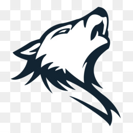 Lone Wolf PNG.
