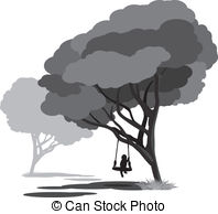Lonely Illustrations and Clip Art. 13,370 Lonely royalty free.