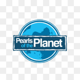 Lonely Planet Logo PNG and Lonely Planet Logo Transparent.