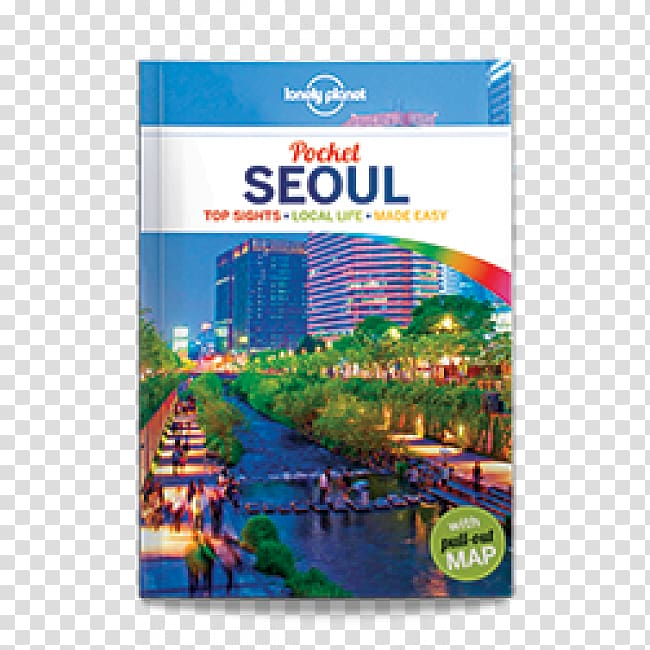 Lonely Planet Pocket Seoul Lonely Planet Seoul Japan Lonely.