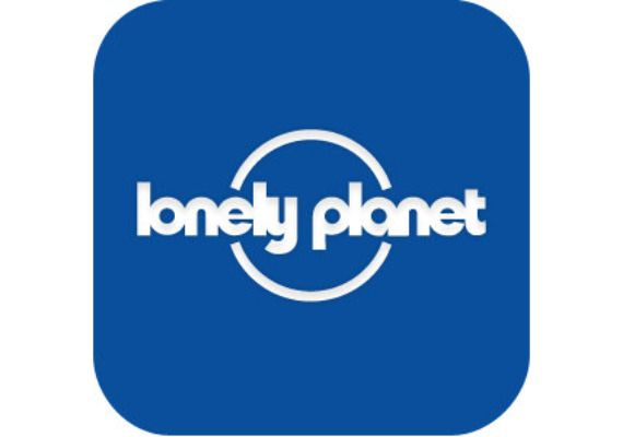 Lonely Planet launch online shopping cart on portal.