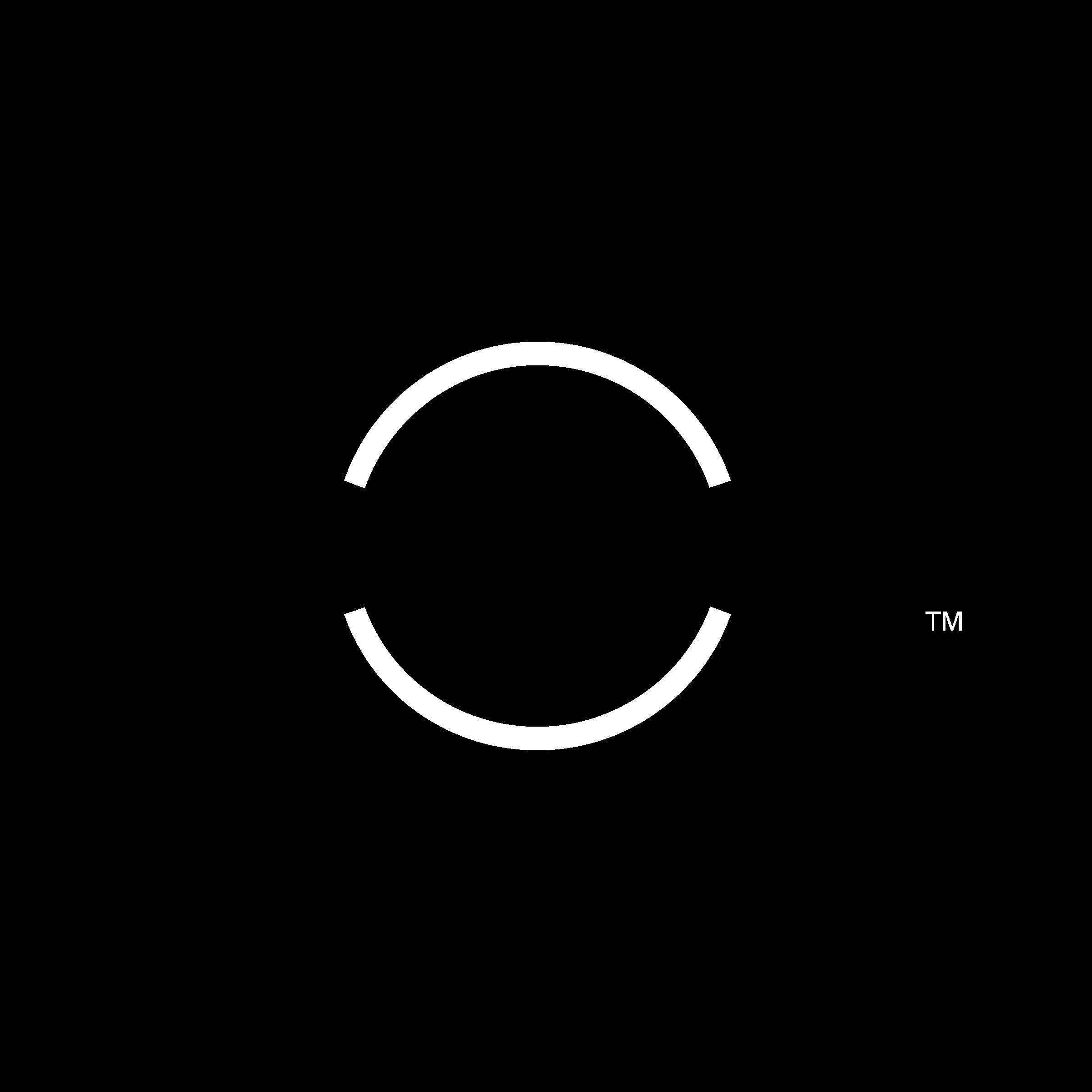 Lonely Planet Logo PNG Transparent & SVG Vector.