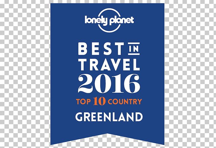 Banner Brand Logo Lonely Planet Line PNG, Clipart.