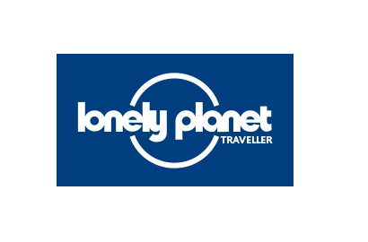 Lonely planet png 3 » PNG Image.
