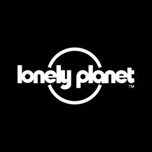 Lonely Planet Logo Vector (.EPS) Free Download.