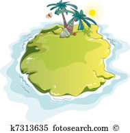 Lonesome Clipart Royalty Free. 68 lonesome clip art vector EPS.