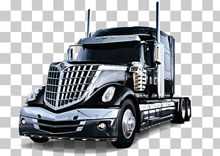 21 lonestar PNG cliparts for free download.