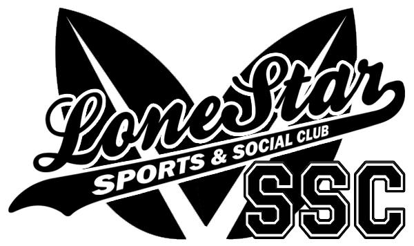 LoneStar Sports & Social Club Kickball League.