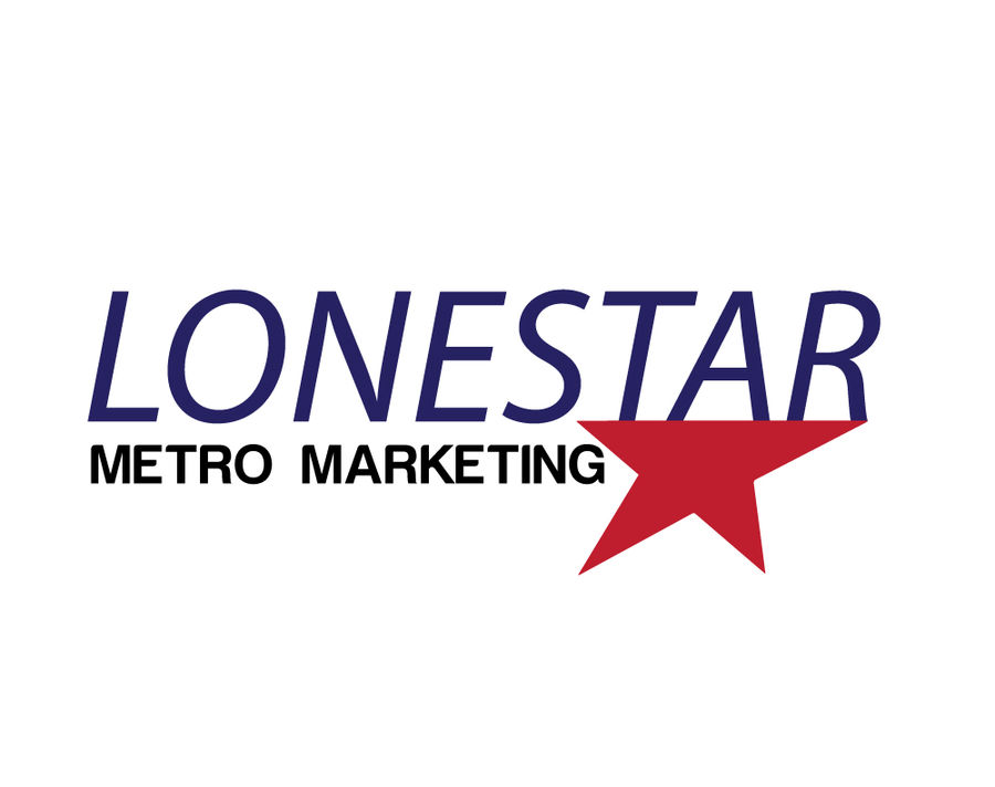 Entry #39 by alamin421 for LoneStar Logo.