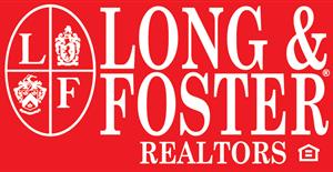 Long & Foster Realtors Logo Vector (.EPS) Free Download.
