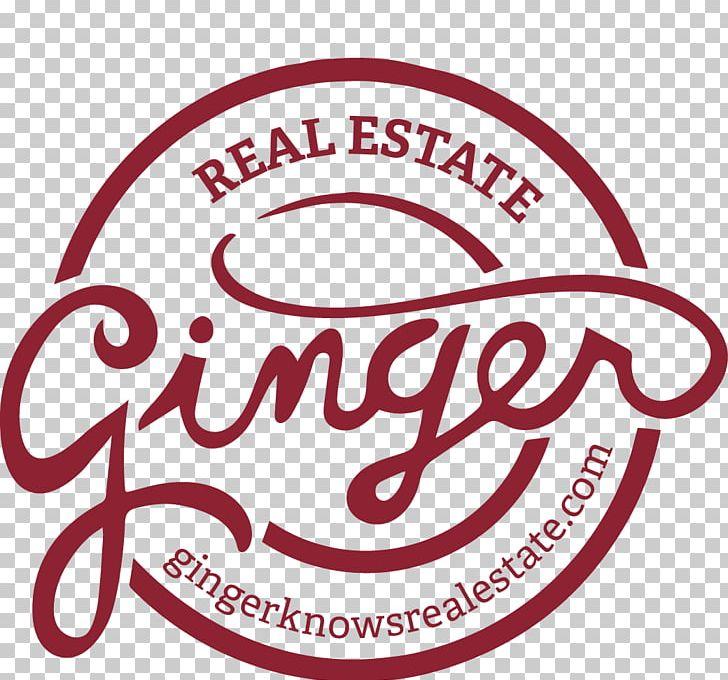 Long & Foster Estate Agent Real Estate Brand Logo PNG.