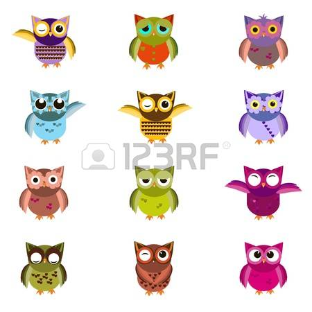 294 Barn Owl Stock Vector Illustration And Royalty Free Barn Owl.