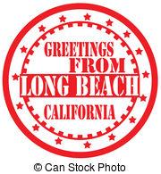 Long beach Illustrations and Clip Art. 4,160 Long beach royalty.