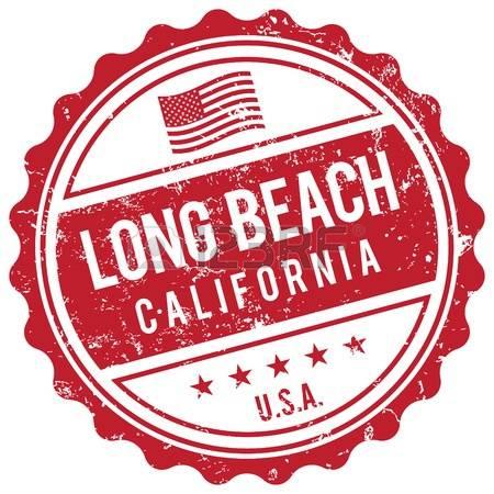 Long Beach California Stock Photos & Pictures. Royalty Free Long.