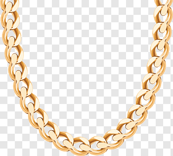 Chain cutout PNG & clipart images.