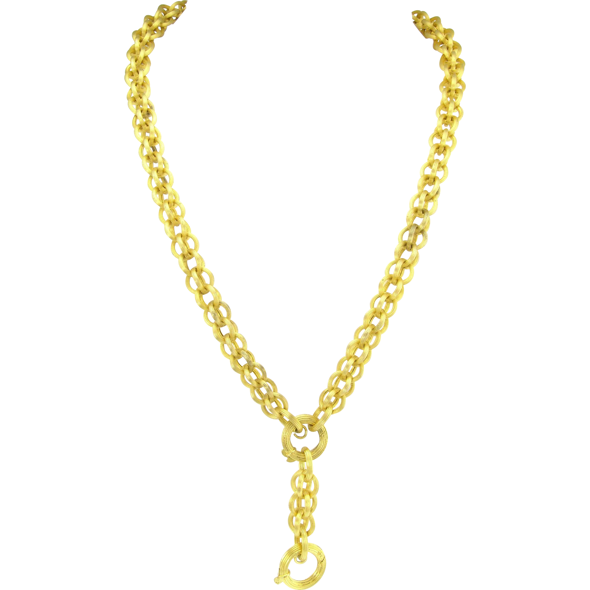 Jewelry clipart gold chain, Picture #1444693 jewelry clipart.