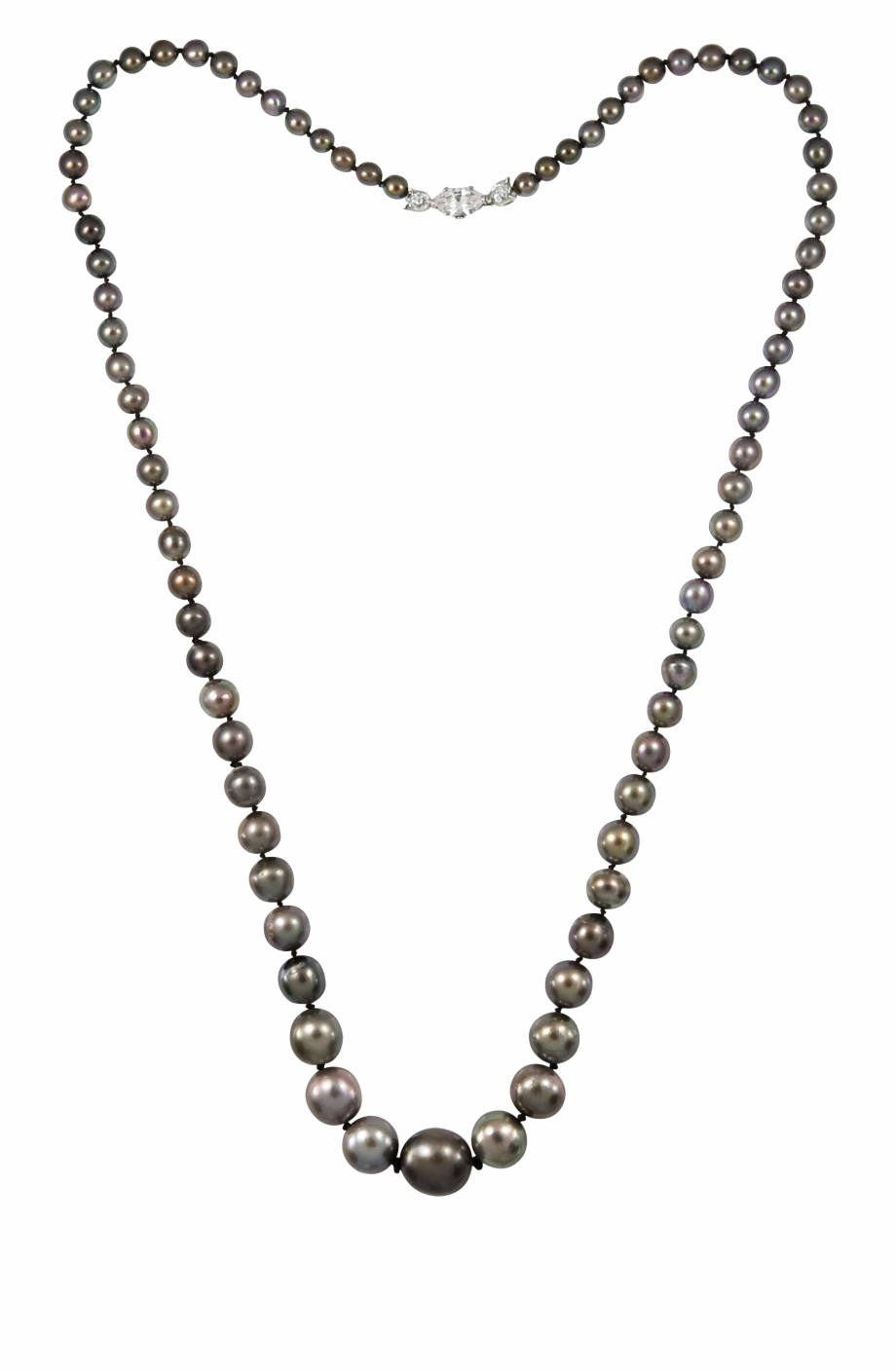 Necklace Png.