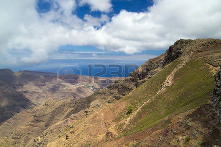 Long Distance Trail Stock Photos & Pictures. 527 Royalty Free Long.