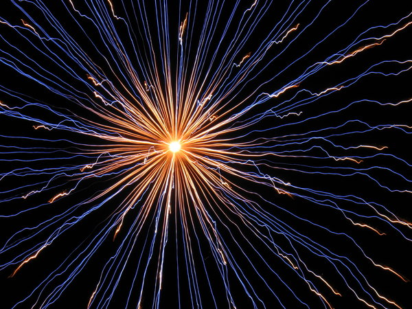 1000+ ideas about Images Of Fireworks on Pinterest.