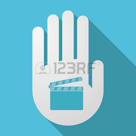1,641 Finger Movement Stock Vector Illustration And Royalty Free.