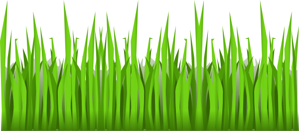 tuft of tall wavy grass clipart clipground clip art lawn mowing clip art lawn mower races