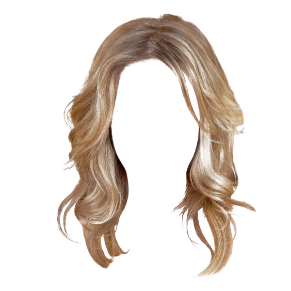 Hair PNG Images Transparent Free Download.