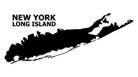 2,031 Long Island Stock Illustrations, Cliparts And Royalty.
